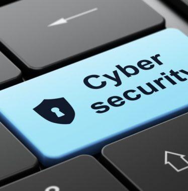 Cyber_Security_Fairmoon.net