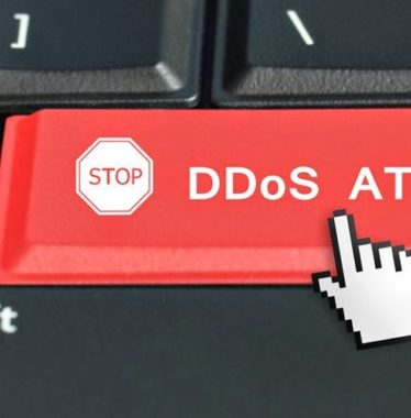 DDOS_ATTACK_FAIRMOON
