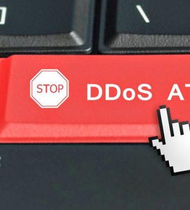 DDOS_ATTACK_FAIRMOON