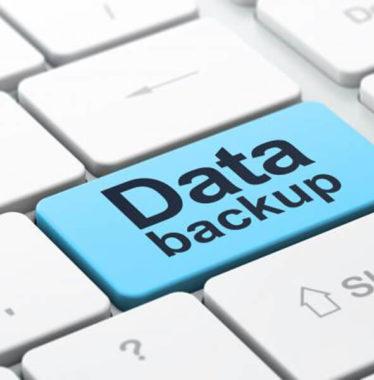 Data-backup-fairmoon.net