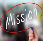 FAIRMOON_MISSION_SM