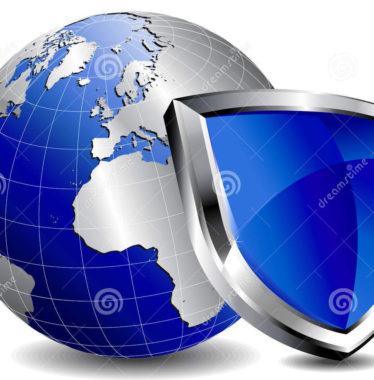 Firewall_protection3_Fairmoon.net