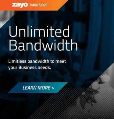 Unlimited_bandwidth_Fairmoon