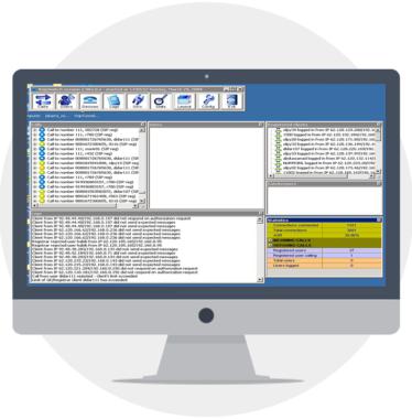 Dedicated Linux Server – FAIRMOON HOSTING LLC