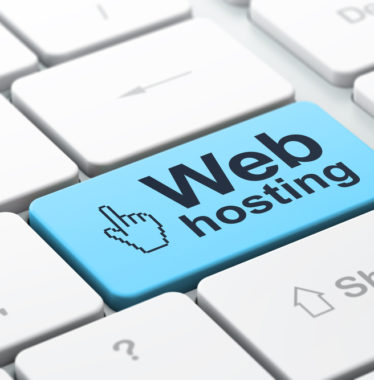 Web_Hosting_fairmoon.net