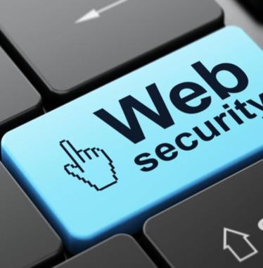 Web_Security_Fairmoon.net