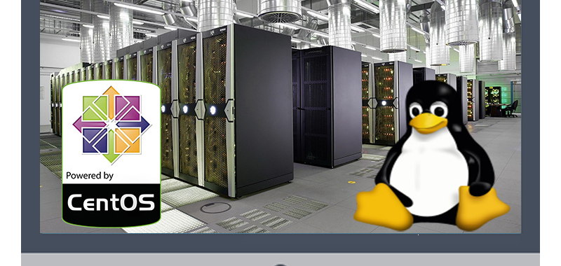 An Introduction to Managing a Linux Server with system