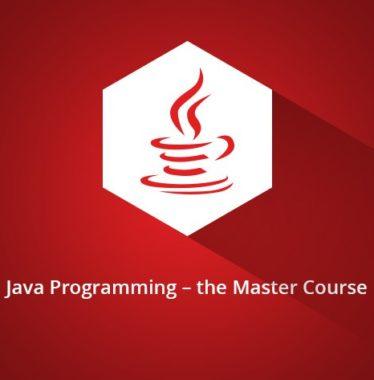 Java_Tunnel_Tab